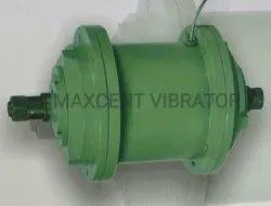 Ceramic Vibrator Motor