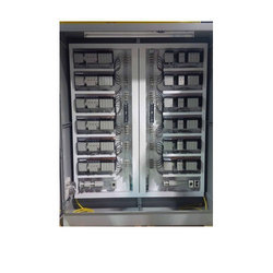 Electrical Control Panel Board service