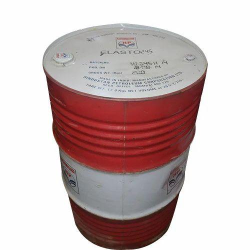 Elasto 245 Rubber Process Oil