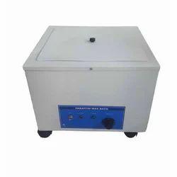 PC Paraffin Wax Bath Machine