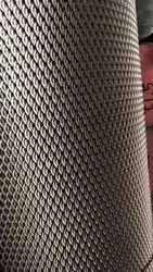 Titanium grade 2 Mesh