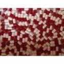 Glucosamine Sulfate Capsules
