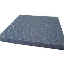 Sintex SMC Chequered Plate