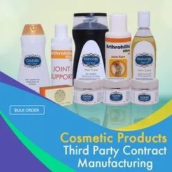 Personal care products - Ayurvedic - Personal Care Kit Manufacturer