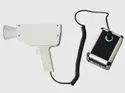 Speed Gun with Printer- UMT 10P