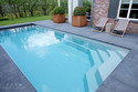 Swimming Pool Waterproofing Services