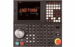 CNC Controller, IP Rating: IP68, 2-3