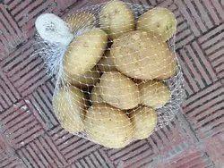Potato Chiosona