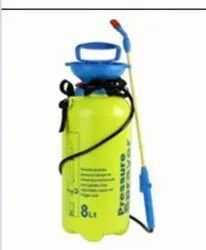 Sanitizer Sprayer Can 8ltr