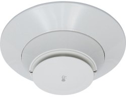 FST-951 Notifier: Addressable Heat Detector