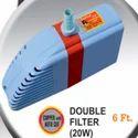Exotica Plastic Electric Submersible Nano Cooler Pumps