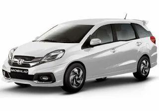 Honda Mobilio Car At Rs 770000 Piece Jp Nagar Bengaluru Id