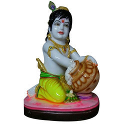 Bal Krishna Statue