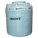 Oriont Triple Layer Water Tank