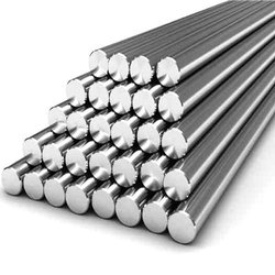 Inconel Alloy 625 Rods