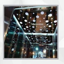 Modern Elevator Ceiling, for Elevators