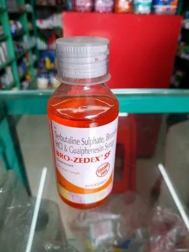 cystone canada