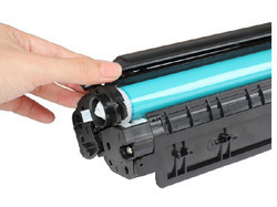 Toner and Cartridge Refilling Services