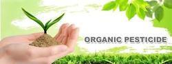 Pesticides Residues in Herbal Products Testing Services