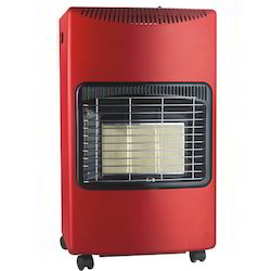 Mini And Standard Gas Room Heater