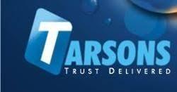 Tarsons Plastic Labware