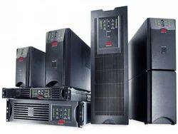 Apc Online Ups Apc Ups Manufacturers Amp Suppliers In India