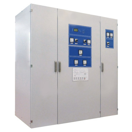 Image result for Industrial UPS