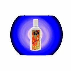 Wonder Herbal Amla Shampoo, Pack Size: 200ml , packaging Type: Plastic Bottle