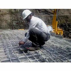 RCC Structural Design Consultant