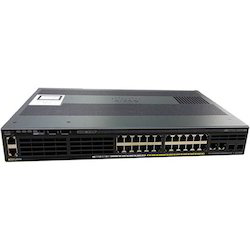 Cisco catalyst 2960-x series switches data sheet procmavens.