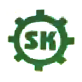 SK Group India
