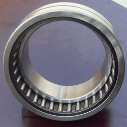 Needle Roller Bearing NA 6910