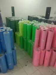 PVC Heat Transfer Vinyl Roll for T-Shirt