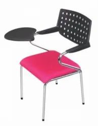 DF-603 Student Chair