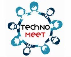 Technological Enhancement Service