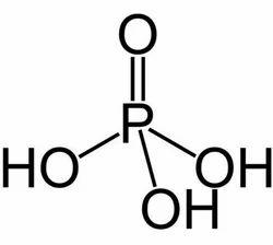 Orthophosphoric Acid AR