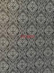 Charcoal Sheet