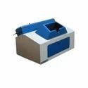Ultraviolet Inspection Cabinet