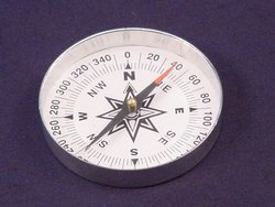 CPE-701C Magnetic Compass