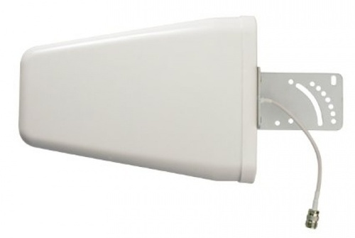 Signal 360 3g 4g Lte Outdoor Amp Indoor Antenna Booster At