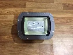 30W LED Flood Light Housing(Ind)