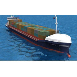 DDP Shipment Service