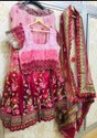 Floral Trendy Ladies Lehenga