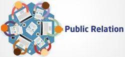 PR Activity Services