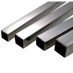 Stainless Steel 316L Square Bar