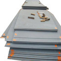Chrome Moly Steel Plates