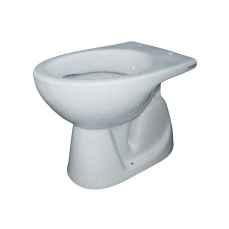 40cm round toilet seat. Belmonte Toilet Seats At Rs 2340  Piece ID 14795550612