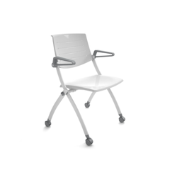 Metro Single Seater Chair