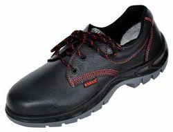 FS 01 Karam Safety Shoes