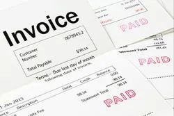 Accounts Payable Automation Solution